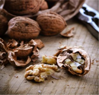 Allergenen noten