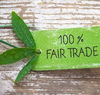Fairtrade 3