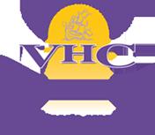 VHC - Internationale groothandel voor horeca & grootverbruik