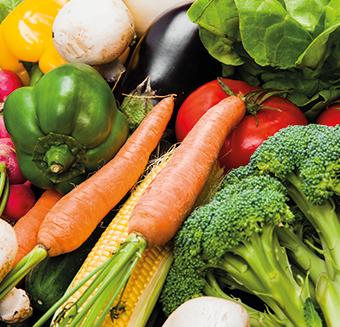 Template-340×327-groente