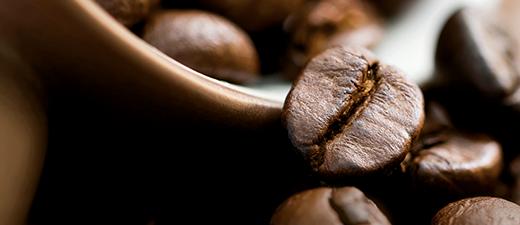 Template-520×225-koffie