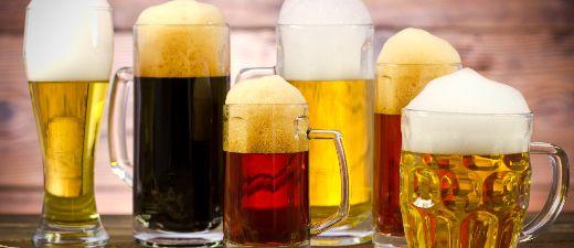Bier2