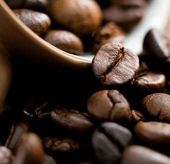 Template-340×327-koffie