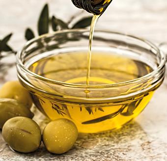 Template-340×327-olijfolie