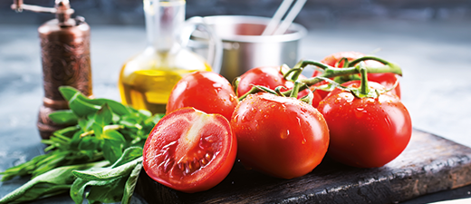 Template-520×225-tomaten