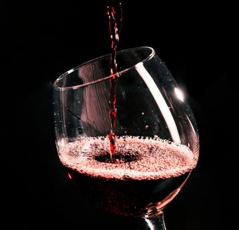 Template-520×498-wijn