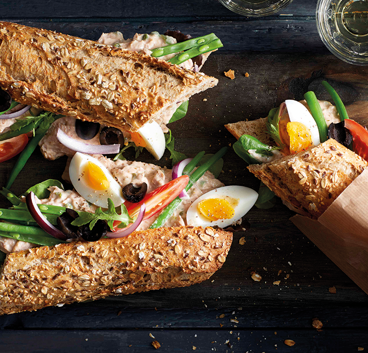 Template-740×709-sandwich